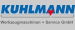 Kuhlmann Werkzeugmaschinen + Service