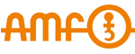 AMF Andreas Maier GmbH & Co. KG logo