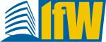 IfW Stuttgart