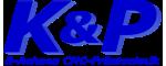 K & P CNC Frästechnik