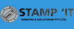 Stamp IT Robotai & Solutions Pvt.Ltd
