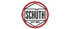 A. Schüth