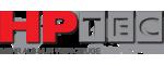 Logo HPTec