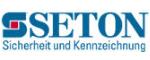BRADY GmbH, SETON Division
