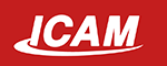 ICAM Technologies Corporation
