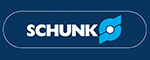 SCHUNK - Gripping and Clamping