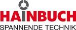 Logo HAINBUCH