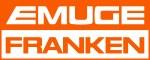 Logo EMUGE-Werk Richard Glimpel GmbH & Co. KG