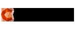 Logo Autodesk GmbH