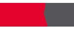 Logo Schwäbische Werkzeugmaschinen GmbH