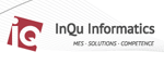 Inqu Informatics