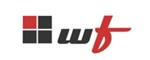 Wolfgang Finken -  Used Machine Tools logo