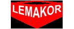 LEMAKOR CZ
