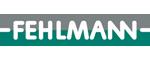 Logo Fehlmann AG Maschinenfabrik