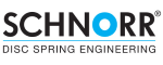 Adolf Schnorr GmbH