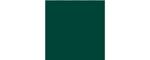 Logo BLM GROUP