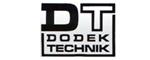 Dodek GmbH & Co. KG