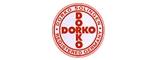 Dorko Stahlwarenfabrik Dorten