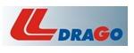 Drago GmbH
