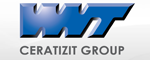 WNT Deutschland GmbH