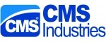 C.M.S.