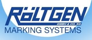 Röltgen GmbH & Co.KG