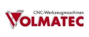 VOLMATEC CNC-Werkzeugmaschinen GmbH & Co. KG