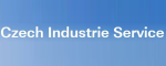 Czech Industrie Service logo