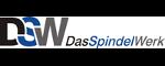 DSW DasSpindelWerk