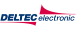 DELTEC electronic