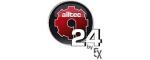 Alltec24 by 5x