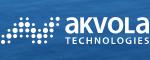 akvola Technologies