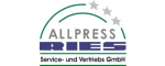 Allpress Ries Hydraulikservice und Pressen GmbH
