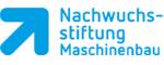 VDW-Nachwuchsstiftung GmbH
