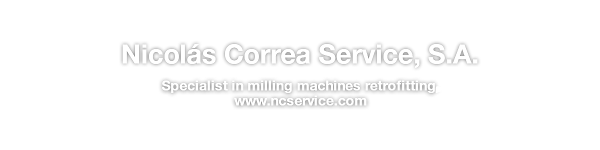 NC Service - Banner