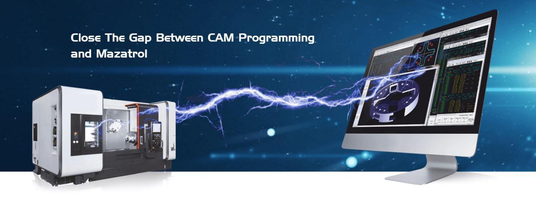 MazaCAM CAD/CAM - MazaCAM Deutschland