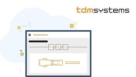Webinar Einfach mit Werkzeugverwaltung starten! Sofort! Heute! Geht das? - TDM Systems