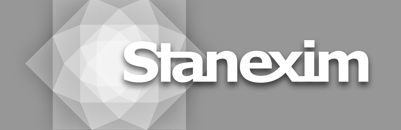ITC Stanexim Ltd. - Banner