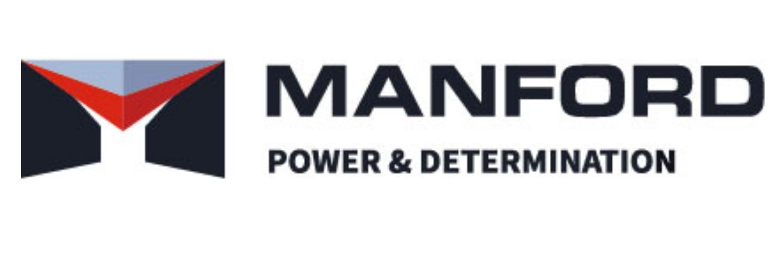 Manford Machinery Co. Ltd. - Banner