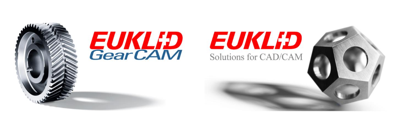 Euklid CAD/CAM AG - Banner