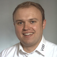 Webinar by Sebastian Krause (MECADAT AG)