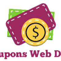 couponswebdeal