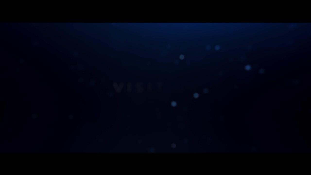 Trailer Intec 2019