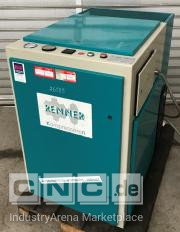 RENNER RS 15-10