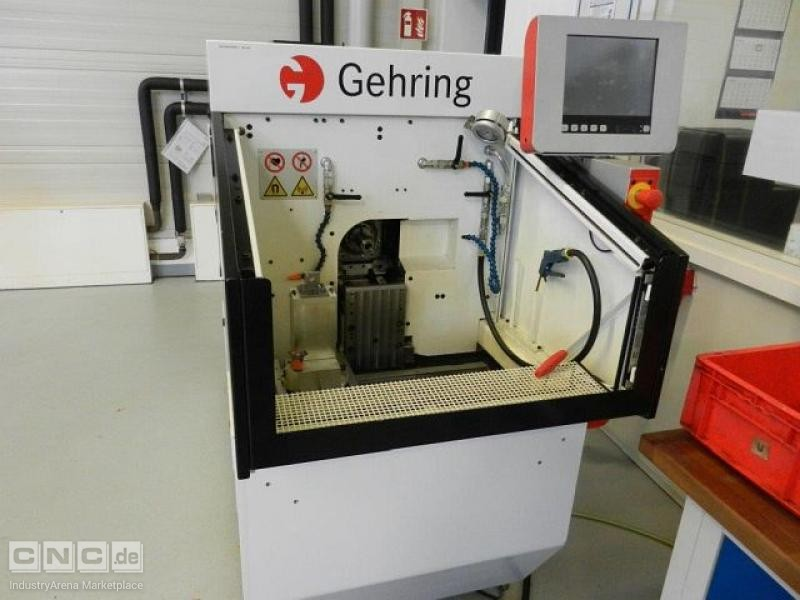 GEHRING H-200