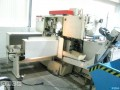 Band Saw - Automatic - Horizontal WAGNER WPB 340 A