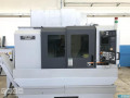 Machining Center - Vertical MORI SEIKI NV 5000 B /40